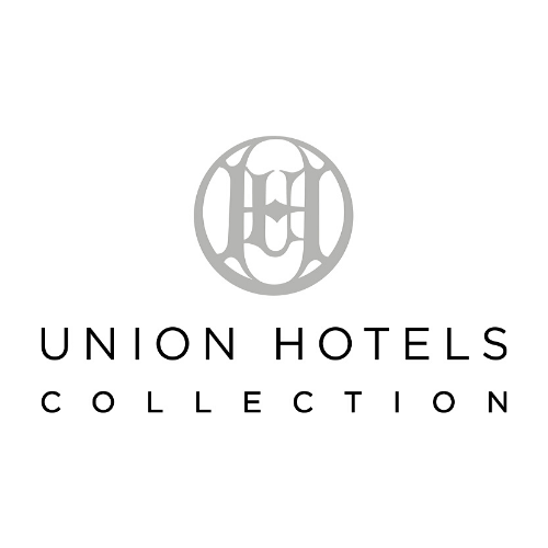 UNION HOTELS COLLECTION Image