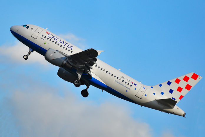 Croatia_Airlines_Conventa