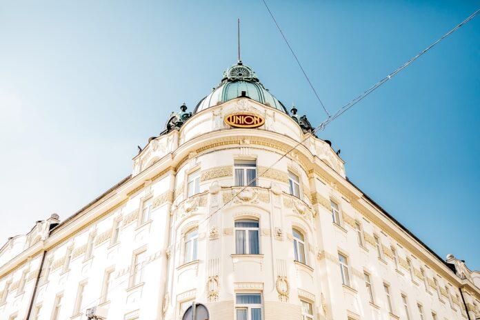 hotel-union-ljubljana