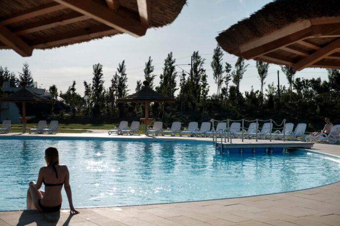 mjus-world-resort