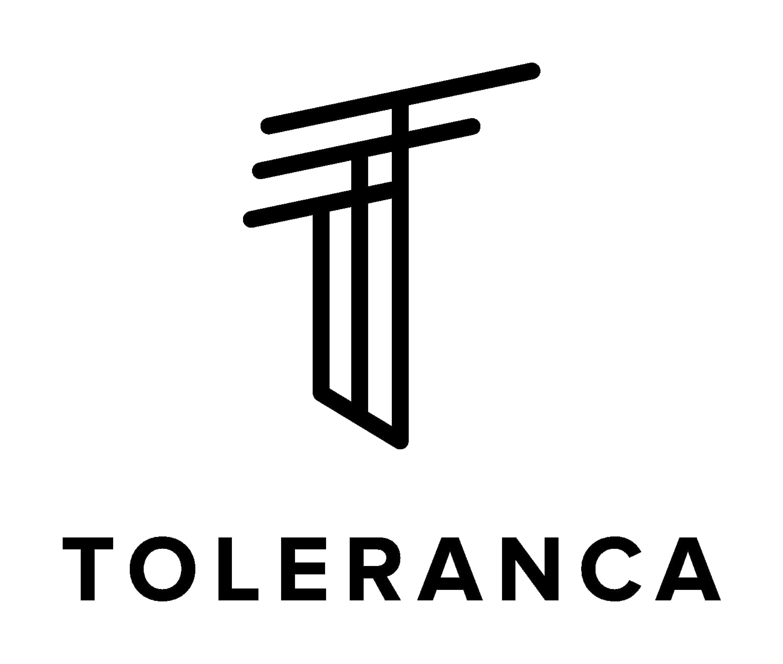 TOLERANCA MARKETING Image