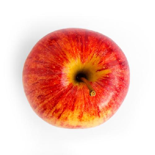Jabolko-04