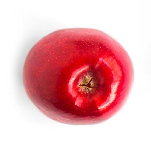 Jabolko-08