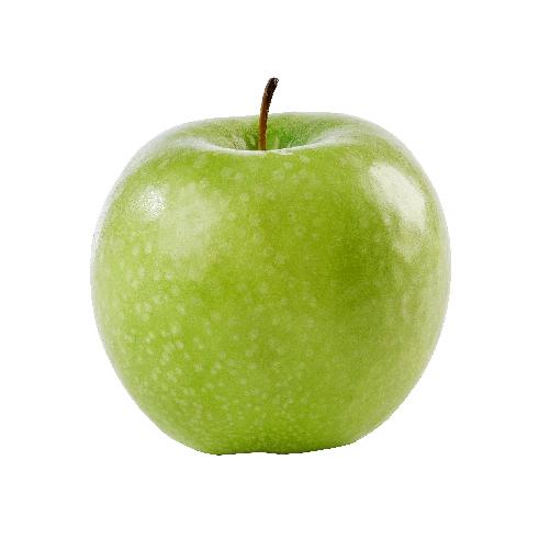 Jabolko-10