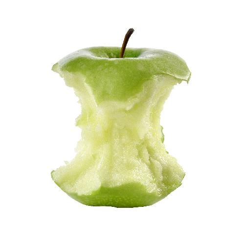 Jabolko-11