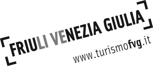 PROMO TURISMO FVG Image