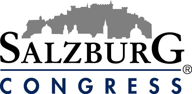 SALZBURG CONGRESS Image