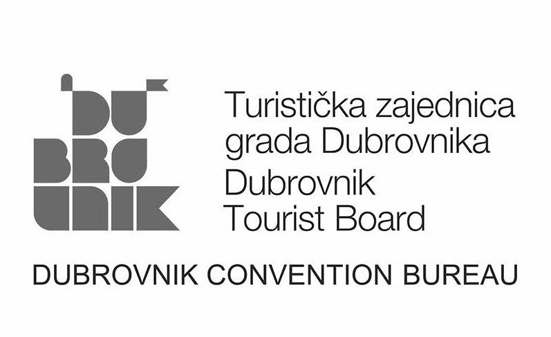 DUBROVNIK CONVENTION BUREAU Image