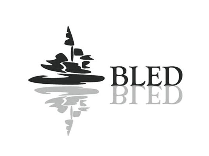 bled_cvb