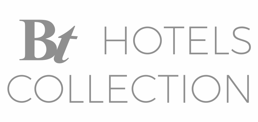 BT HOTELS COLLECTION Image