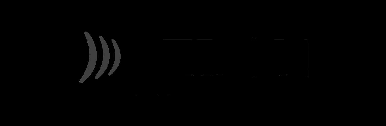 DEKON.SI Image