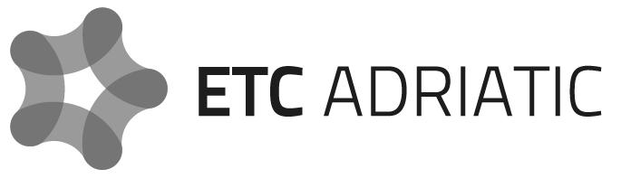 ETC ADRIATIC D.O.O. Image