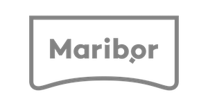 MARIBOR TOURIST BOARD / CONVENTION BUREAU Image