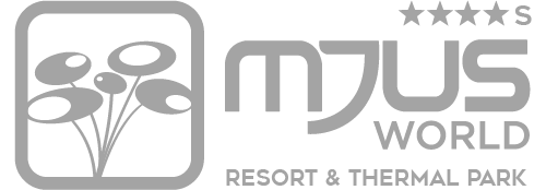 MJUS WORLD RESORT & THERMAL PARK Image
