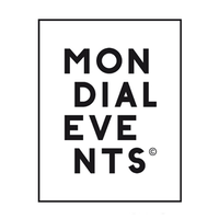 MONDIAL EVENTS & INCENTIVES Image