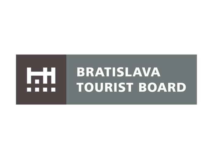 bratislava_tourist_board