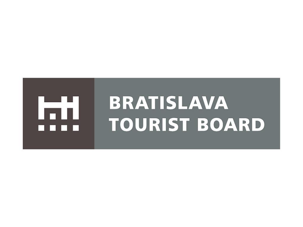 BRATISLAVA CONVENTION BUREAU Image