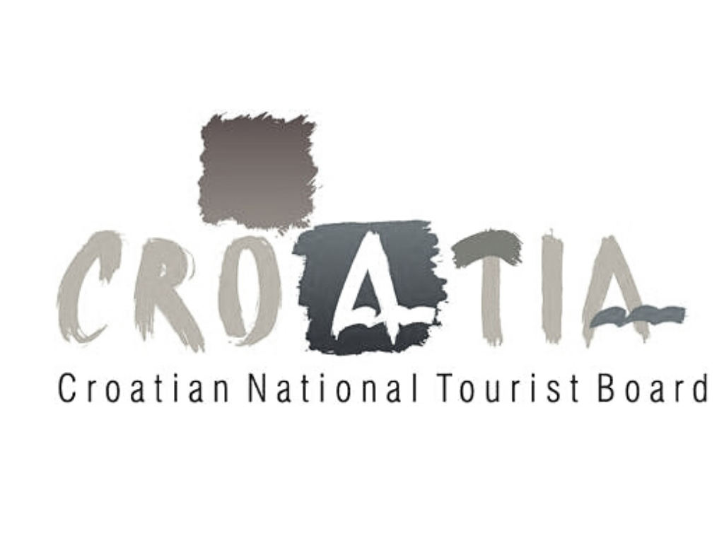CROATIAN NATIONAL TOURIST BOARD Image