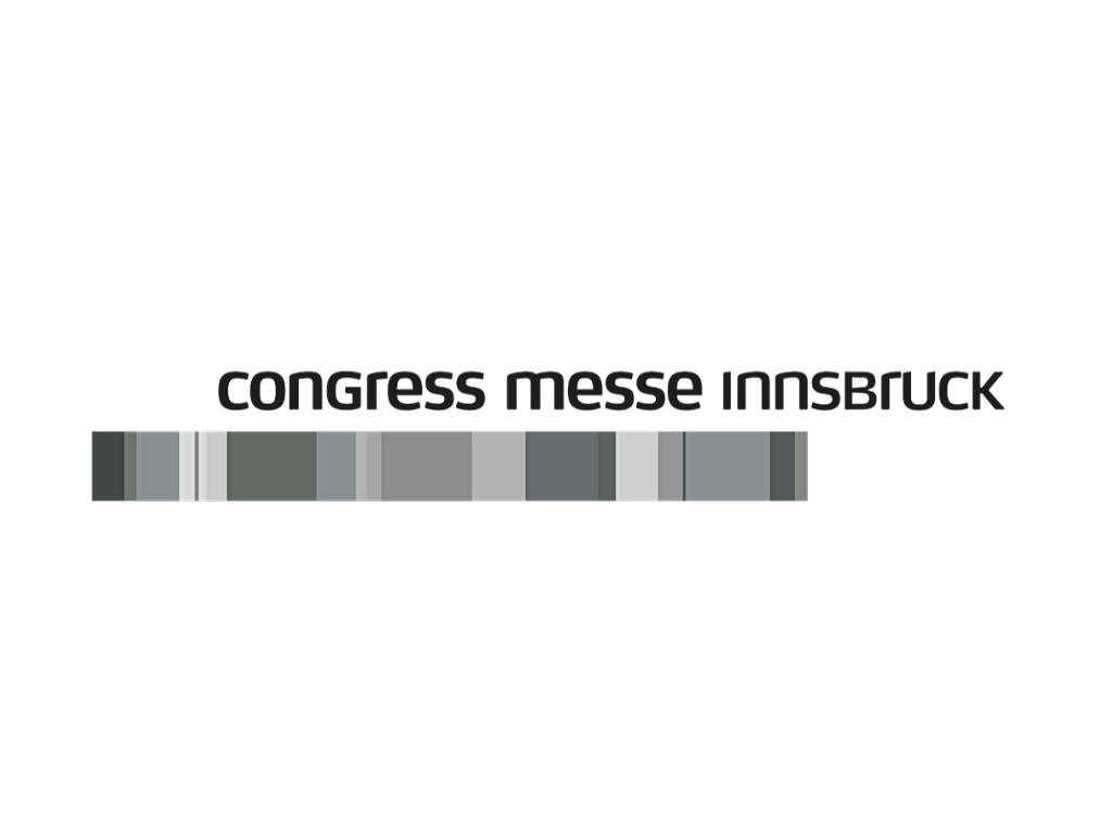 CONGRESS MESSE INNSBRUCK Image