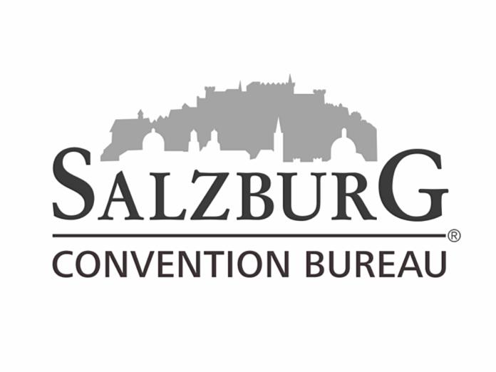 salzburg_cvb