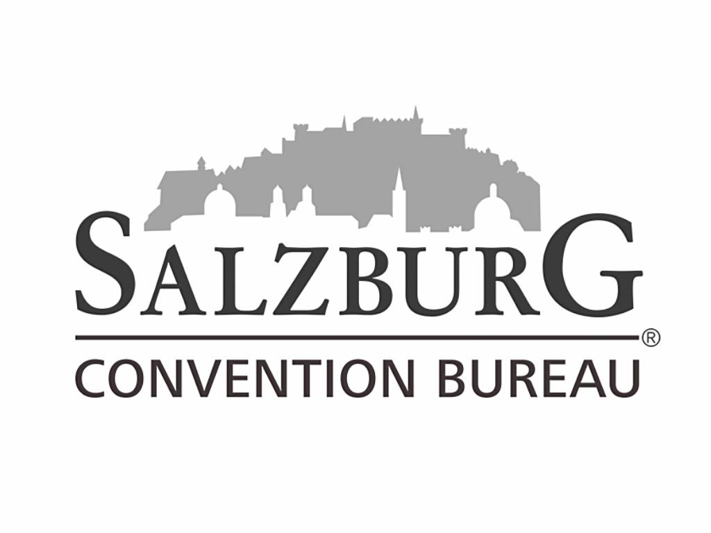 SALZBURG CONVENTION BUREAU Image