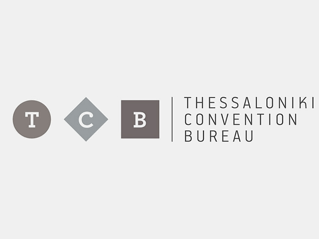 THESSALONIKI CONVENTION BUREAU Image