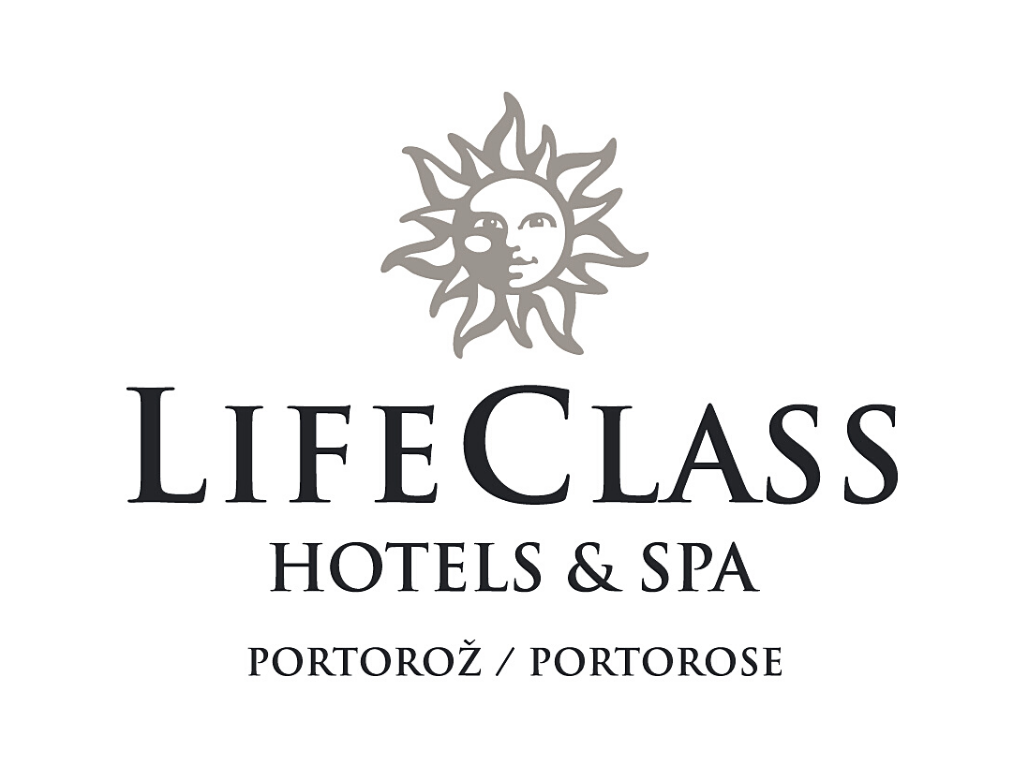 LIFECLASS HOTELS & SPA Image