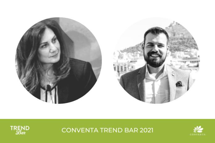 conventa-trend-bar-athens