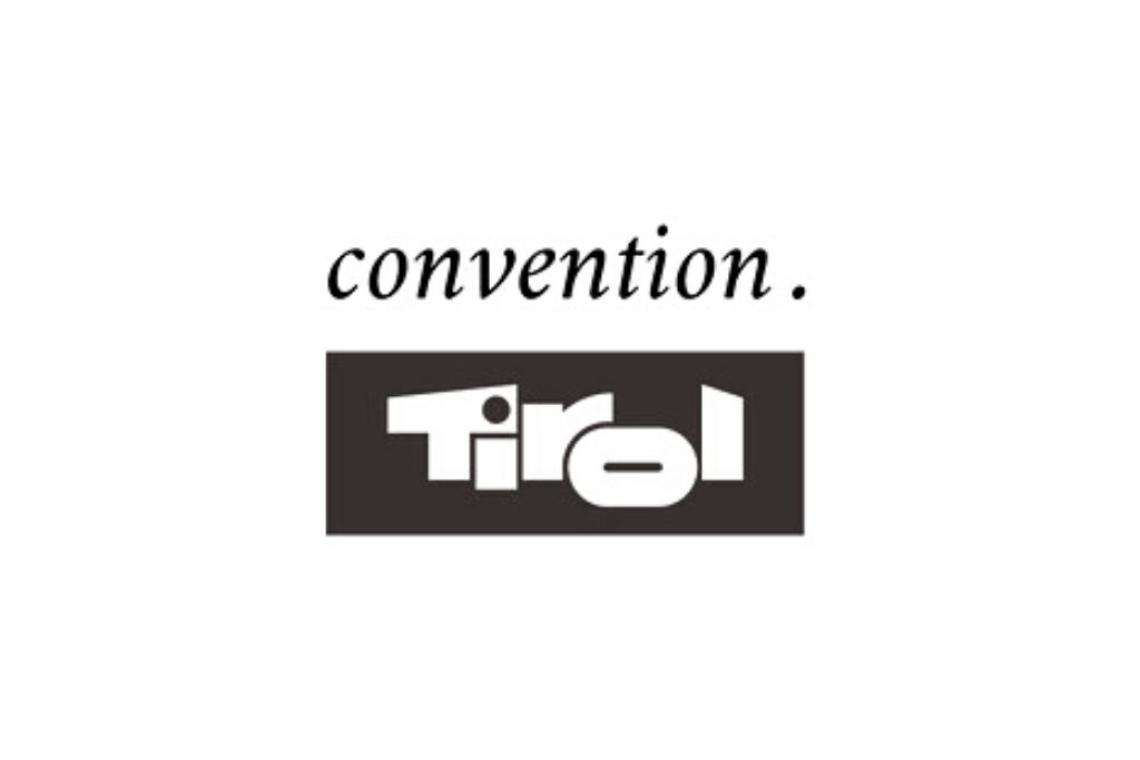 CONVENTION BUREAU TIROL Image