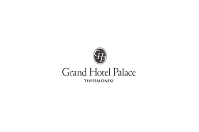 grand_hotel_thessaloniki