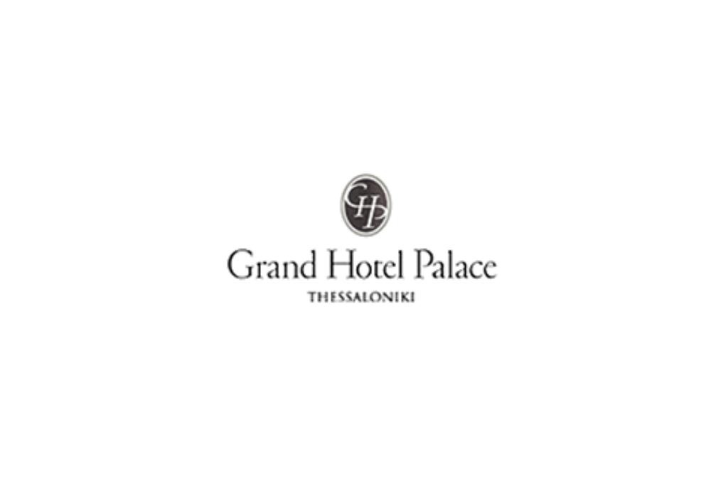 GRAND HOTEL PALACE Image