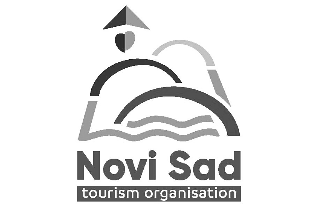 TOURISM ORGANISATION OF THE CITY OF NOVI SAD Image