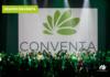 conventa-experience-trade-show-event-hybrid