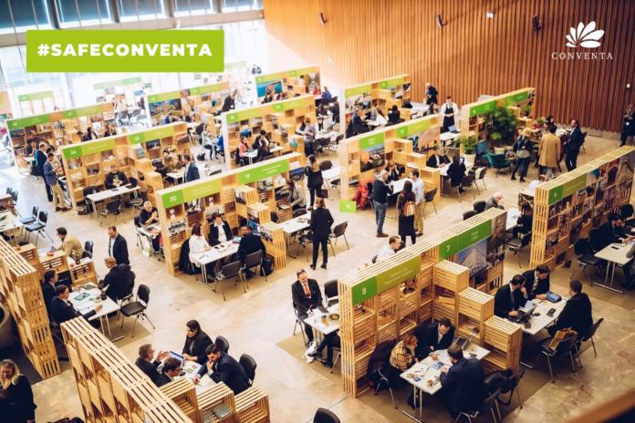 conventa-trade-show-event-mice-new-europe