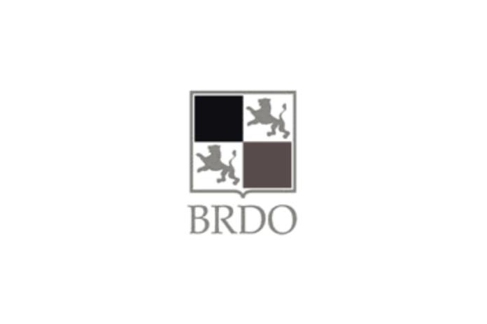 congress_centre_brdo