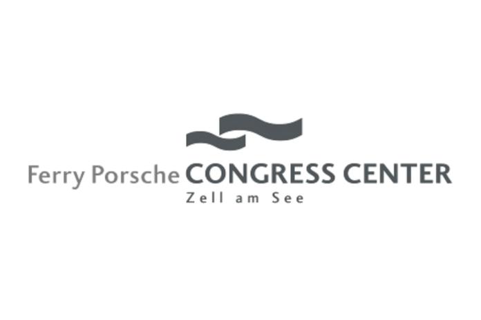 ferry_porsche