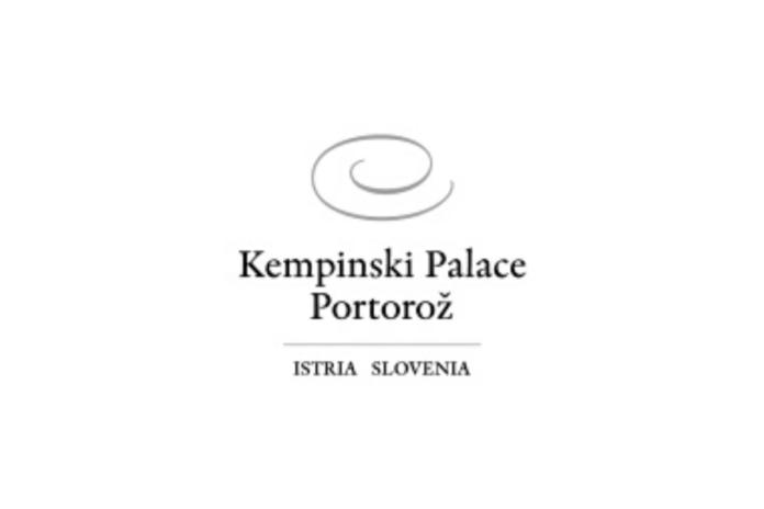 kempinski_palace_portoroz