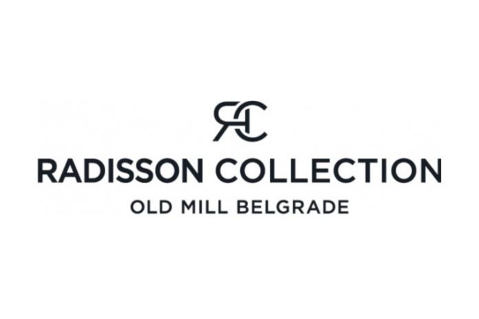 radisson_blu_old_mill