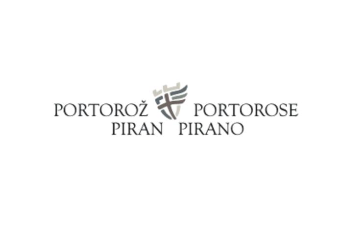 tourist_board_portoroz