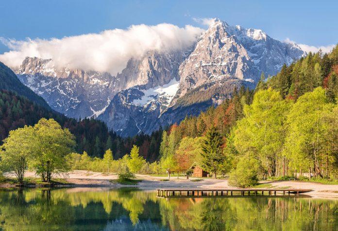 jasna-kranjska-gora