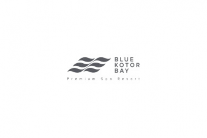blue_kotor_bay