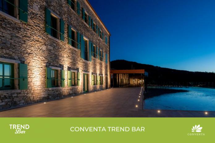 conventa-trend-bar-nadja-horvatek