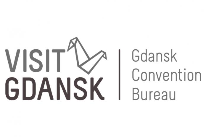 gdansk_convention_bureau