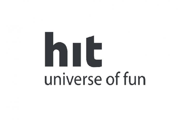 hit_group