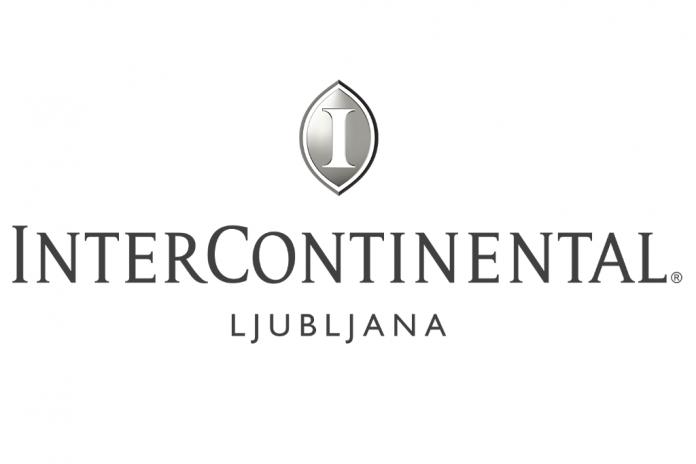 intercontinental_ljubljana