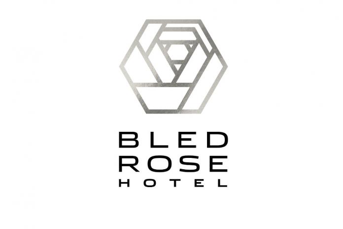 bled_rose_hotel
