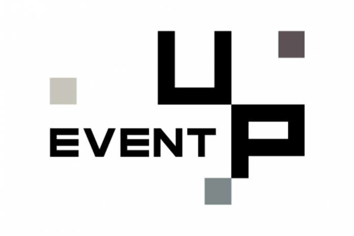 event_up