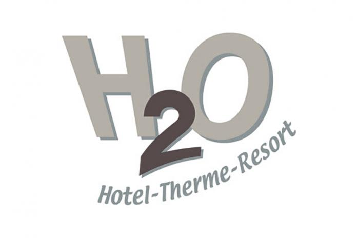 hotel_terme