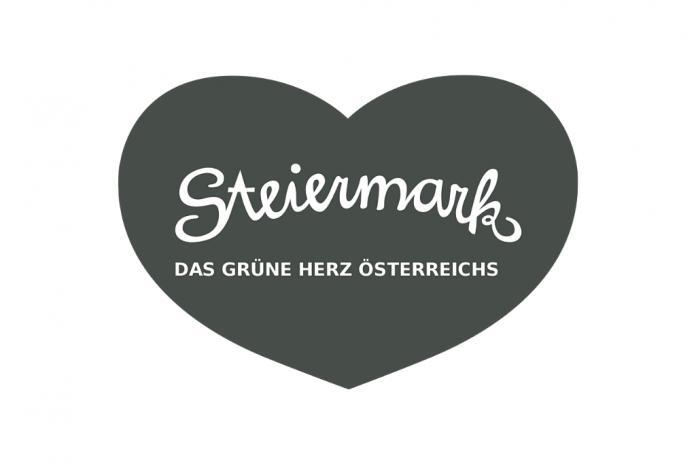 steiermark_convention