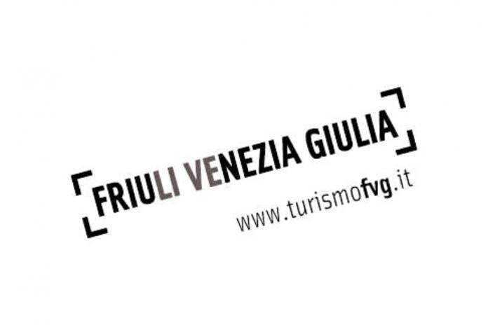 trieste_convention_bureau